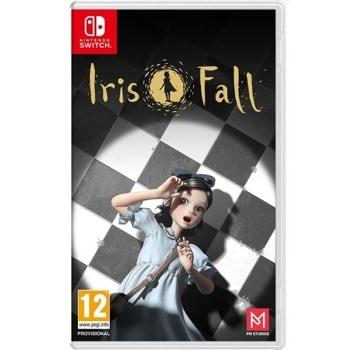 Iris Fall Nintendo Switch product