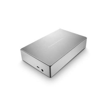 HDDEXLACIESTFE8000401