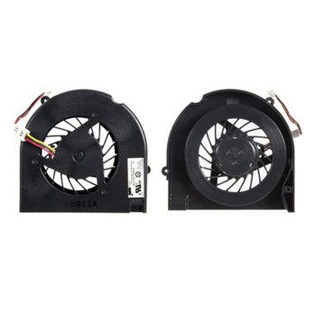 CPU Fan HP G70 with 3 screw holes product