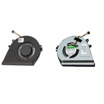 Вентилатор за лаптоп HP ENVY 14-K Series product
