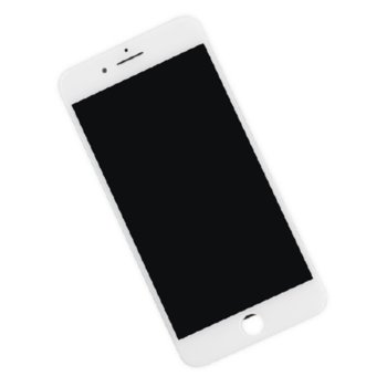LCD for Phone 7 Plus product