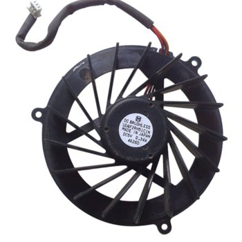 Fan for Acer Aspire 1700 Toshiba Satellite A60 product