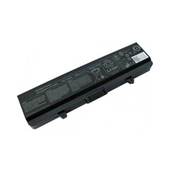 Dell 500 500n Inspiron 1440 1750 1750n product