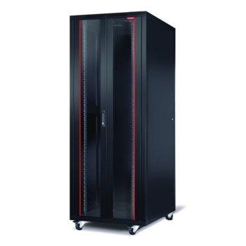 Formrack 42U 600 x 1000mm CSM-42U60100 product