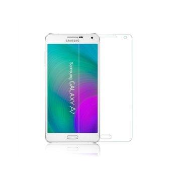 Стъклен протектор Galaxy A5 2017 product