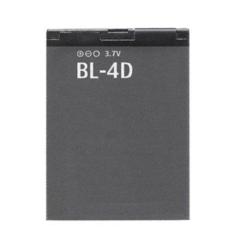 Батерия (заместител) Nokia 97 - 4D, 1500mAh/3.7V image