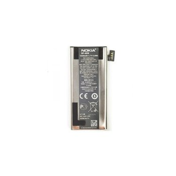 Батерия (oригинална) за Nokia Lumia 900, 1830mAh, 3.7V image