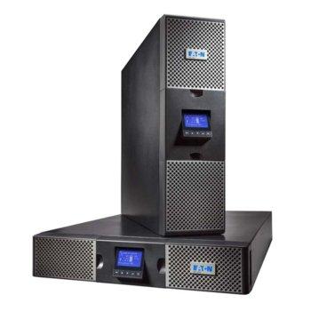 Eaton 9PX 3000i 9PX3000IRTN product