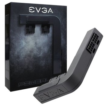 Аксесоар EVGA PowerLink image