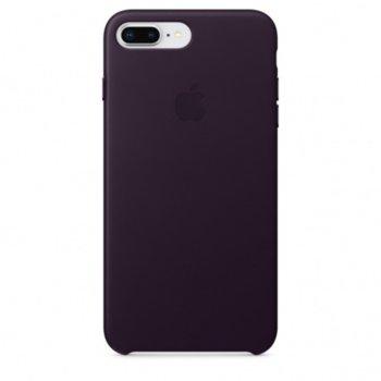 Apple iPhone 8 Plus/7 Plus Leather Case product