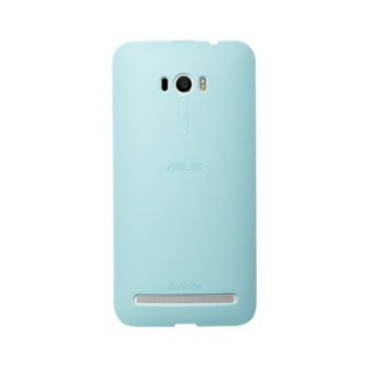 Asus Bumper Case ZD551KL Blue product