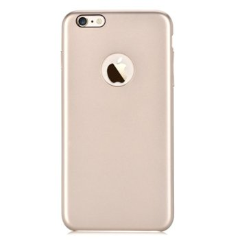 Devia CEO Case iPhone 6/S product