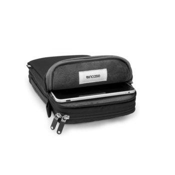 InCase Travel Kit Plus case for iPad/2/3/4 product
