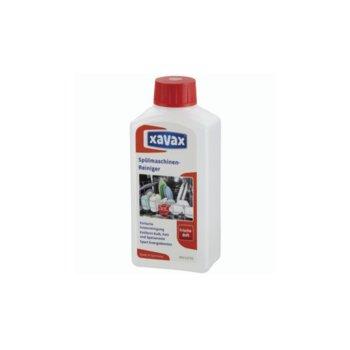 Почистващ препарат Xavax 111725, за съдомиялни машини image