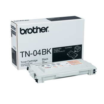 КАСЕТА ЗА BROTHER HL 2700CN / MFC-9420CN - Black product