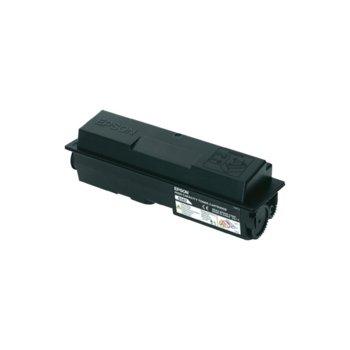 КАСЕТА ЗА EPSON AcuLazer M2300D/M2400D/MX20DN product
