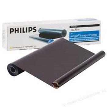 ТТ ЛЕНТА ЗА PHILIPS Fax Magic 3 Primo/Voice - P№ PFA 331 - заб.: 140p image