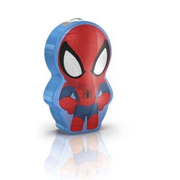 Philips Disney Marvel Spider-Man product