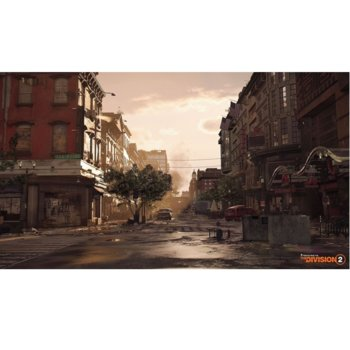 GMTOMCLANCYSTHEDIVISION2PC