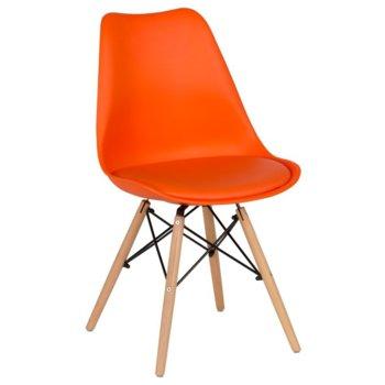 Carmen 9960 - оранжев product