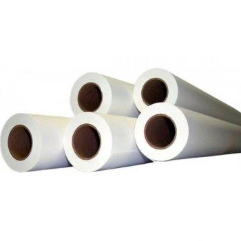 Плотерна Хартия, A1, 80g/m2, 0.594/175., бяла image