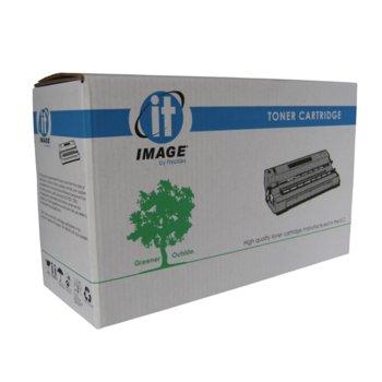CLT-M406S Съвместима тонер касета product