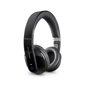 Слушалки Energy BT5+ Bluetooth product