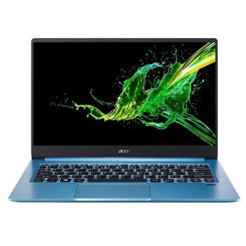 Acer Swift 3 SF314-59 NX.A0PEX.009 product