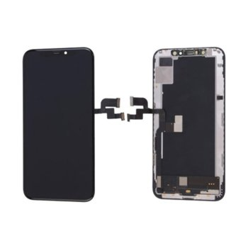 Display for iPhone XS with touch assembly OLED B product