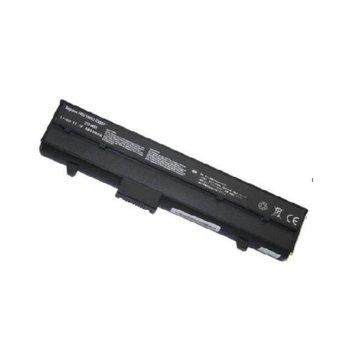 Батерия за DELL Inspiron E1405 630m 640m XPS M140 product