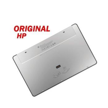 Батерия (оригинална) за лаптоп HP ENVY, съвместима с 15-1000/ENVY 15-1100/NS09, 9cell, 11.1V, 8400mAh  image