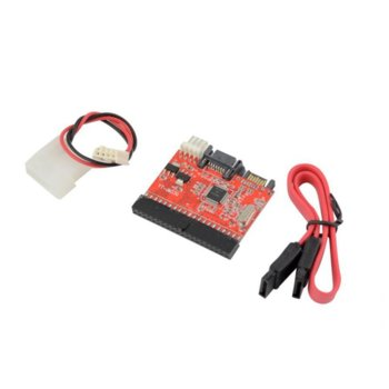 Adapter IDE към SATA product