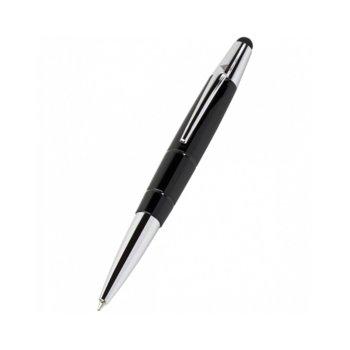 Wedo Pioneer Toch Pen product