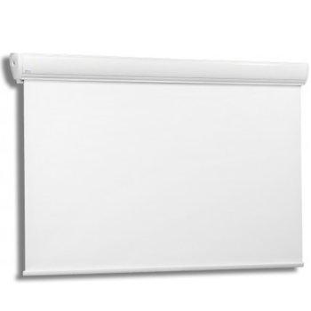 Електрически екран STRATUS 2 (27 MWP) product