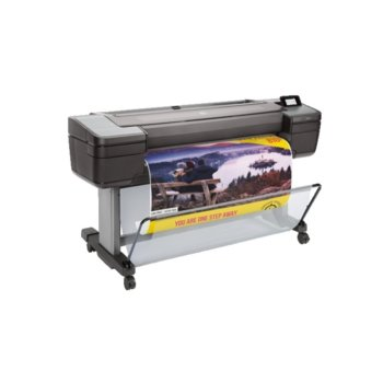 HP DesignJet Z6 44-in T8W16A product