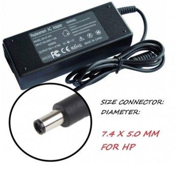 Зарядно за лаптоп YDS За HP product