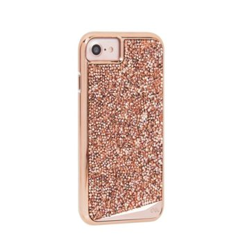 CaseMate Brilliance Case iPhone 7, iPhone 6/6S product