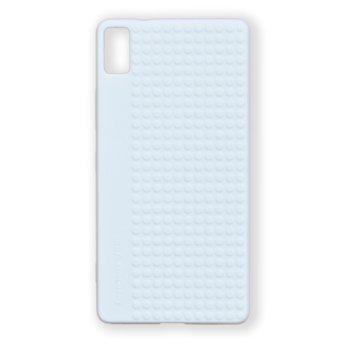 Lenovo Z90 Back Cover White product