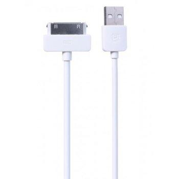 USB A(м) - Lightning(30-pin) 14357 product