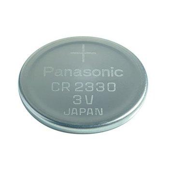 Panasonic CR2330 product