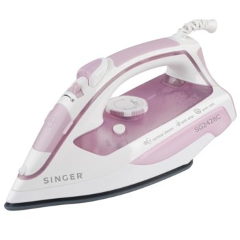 Singer SG2428C product