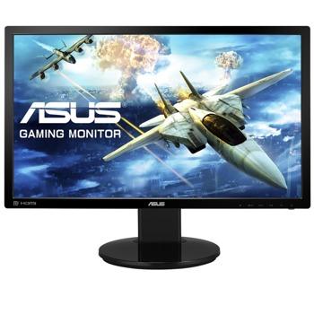 ASUS VG248QZ product