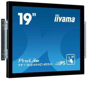 Iiyama TF1934MC-B5X product