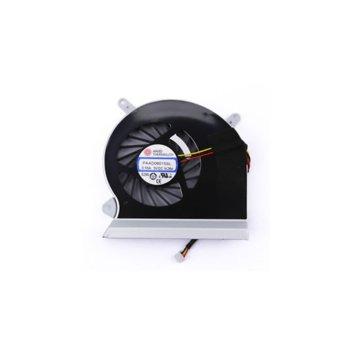 CPU FAN MSI GE60 MS-16GA MS-16GC product
