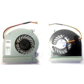 CPU Fan MSI GE70 MS-1756 MS-1757 product