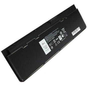 Батерия (оригинална) за лаптоп Dell Latitude, съвместима с E7240/E7250, 7.4V, 31Wh image