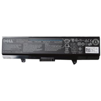Dell Inspiron 1440/750 - 6 cells product