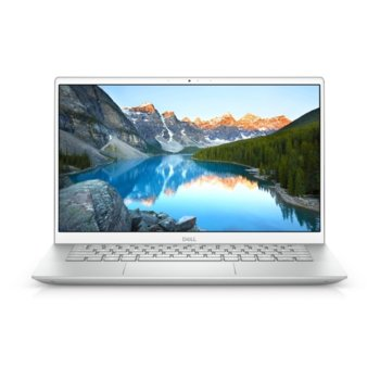 Dell Inspiron 5401 5397184440438 product