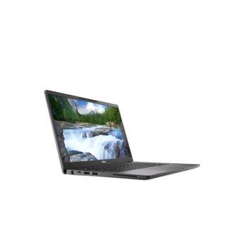 Dell Latitude 7400 N081L740014EMEA_UBU-14 product
