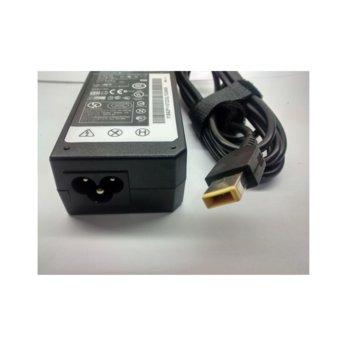 Power Supply Lenovo 20V/3.25A/65W product
